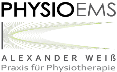 https://www.physiotherapie-weiss-lingen.de/wp-content/uploads/2018/09/physioems-380x235.png